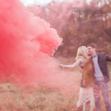 Свадебный фотограф Настя Власова (Vlasss). Фотография от 19.10.2014