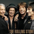 The Rolling Stones Ultimate Complete APK