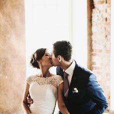 Wedding photographer Laura Karabekyan (digitallady). Photo of 28.08.2015