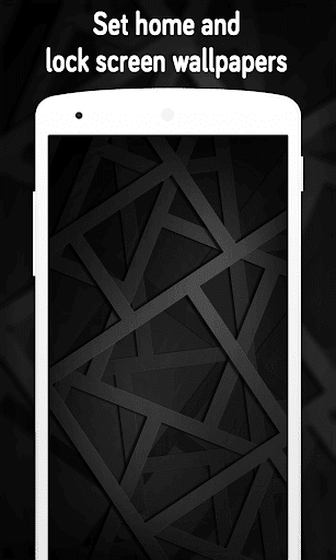 Dark Wallpaper (4k) 0.2 screenshots 5