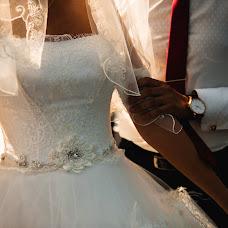 Wedding photographer Yuliya Korobova (dzhulietta). Photo of 08.07.2014
