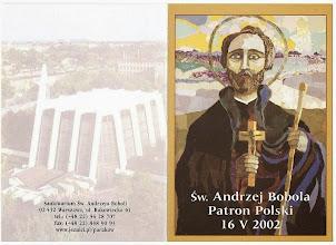 Photo: Obrazek składany o wym. 7 x 10.5 cm. Na odwrocie modlitwa.