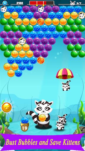 Bubble Buster 1.0 de.gamequotes.net 2