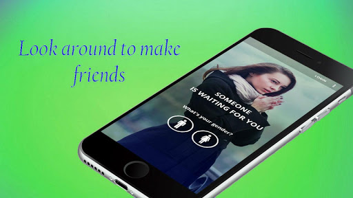 ub dating app