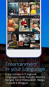 BIGFLIX App Download For Android and iPhone 3