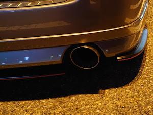 レガシィツーリングワゴン BP5 2.0Rのカスタム事例画像 sardさんの2020年04月05日01:52の投稿