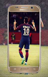 Neymar Jr Wallpapers 4k