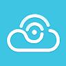 BlueCam icon