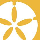 Explore Sandestin icon