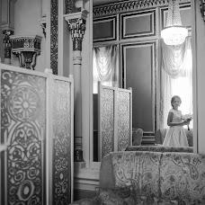 Wedding photographer Anna Levchishina (anlev). Photo of 13.03.2018