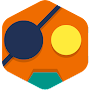 Orini - Icon Pack APK icon