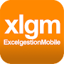 ExcelgestionMobile facturation APK icon