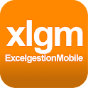ExcelgestionMobile facturation icon