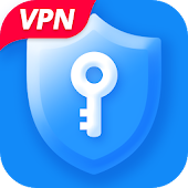 VPN Unlimited, Unblock Websites - IP Changer