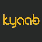 Kyaab - Kerala's own online cab network