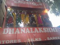 Dhanalakshmi Stores photo 2