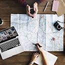 London & New York Popular Business Travel Destinations