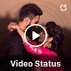 Video Status - 30 Seconds Status Download & Share Download on Windows