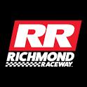 Richmond Raceway icon