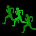 Fun Run icon