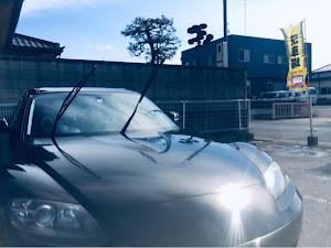 RX-8 SE3Pのカスタム事例画像 ひゃくせんさんの2020年03月01日12:18の投稿