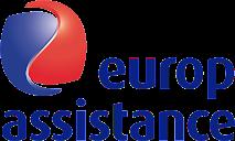 compagnie d'assistance Europ Assistance
