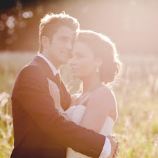 Hochzeitsfotograf Lene Tolman (LenePhotography). Foto vom 11.01.2016