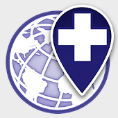ACM TravelAid Android APK Download Free By Active Care Management