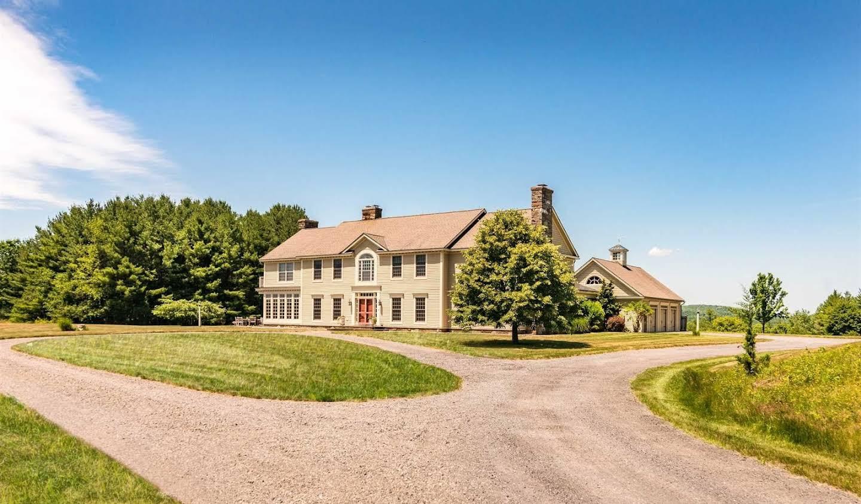 Maison East Chatham