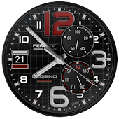 Piermont Legend - Watchmaker Premium