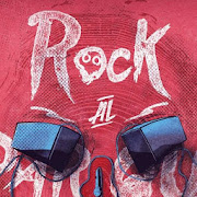 Rock music in Spanish