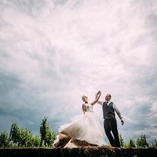 Wedding photographer alea horst (horst). Photo of 17.07.2017