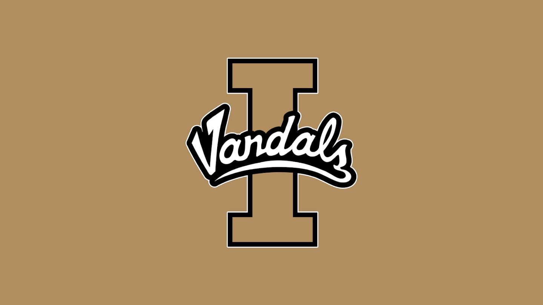 Watch Idaho Vandals men's basketball live