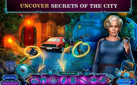 Hidden Objects - Mystery Tales 5 (Free to Play) 1.0.7