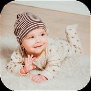Sanskrit Baby Names