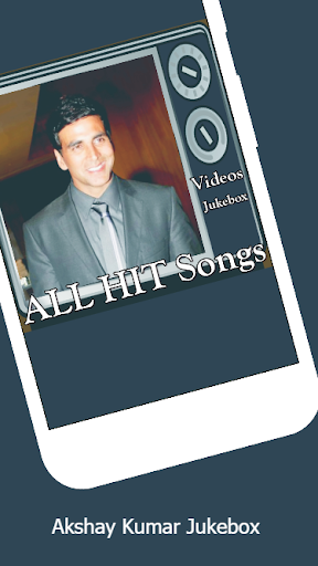 Akshay Kumar ALL Video Songs App photos 2