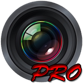 DOF Calculator Pro
