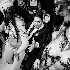 Hochzeitsfotograf Leonel Longa (leonellonga). Foto vom 17.06.2019