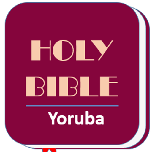 Yoruba Bible app (apk) free download for Android/PC/Windows