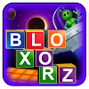 Bloxorz Space - Brain Game