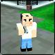 Block City Survival (game)