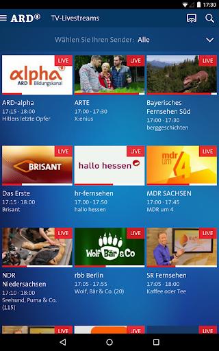 媒體與影片必備APP下載|ARD 好玩app不花錢|綠色工廠好玩App