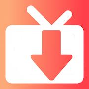 Downloader for IGTV