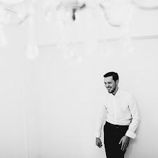 Wedding photographer Ruslan Mashanov (ruslanmashanov). Photo of 12.06.2017