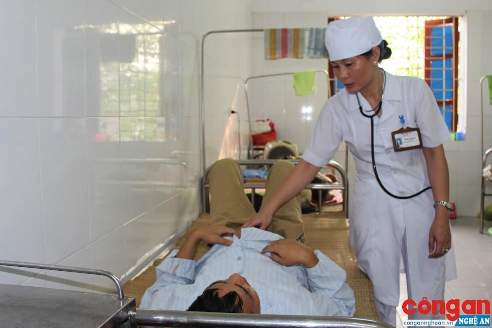Mục tiêu của sắp xếp, kiện toàn bộ máy góp phần nâng cao chất lượng hoạt động của các cơ quan, đơn vị