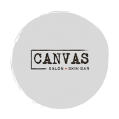 Canvas Salon and Skin Bar