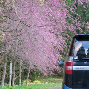 ゼスト JE2 スポーツ・4WD・TURBOのカスタム事例画像 JOKERさんの2020年05月01日01:51の投稿