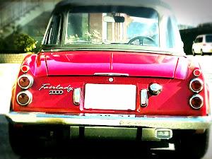 フェアレディー SR311  1969のカスタム事例画像 yurakiraさんの2019年02月18日23:22の投稿