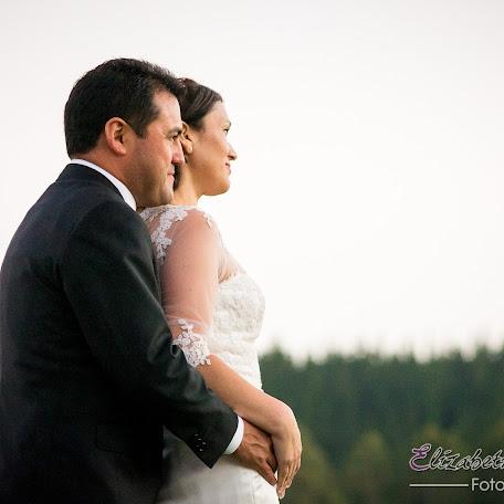 Fotógrafo de bodas Elizabeth Damiano (elizabethdamian). Foto del 12.02.2015