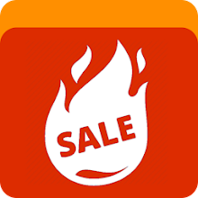 Групповые Покупки - скидки из AliExpress icon